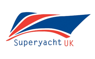 Superyacht UK