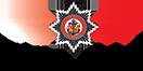 Fire Aid Logo